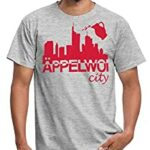 Äppelwoi City