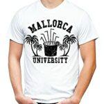 Mallorca University